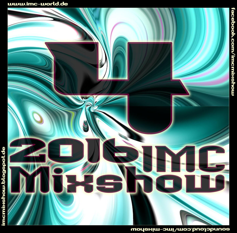 IMC-Mixshow-Cover-1604