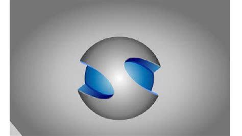 corel draw  logo design tutorials corel point