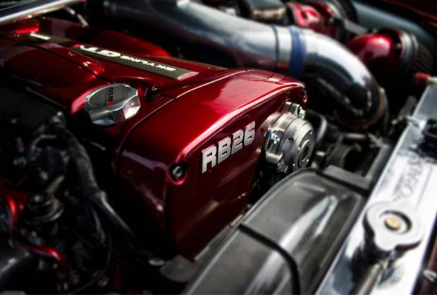 RB26 vs 2JZ: Which One is Better and Why?