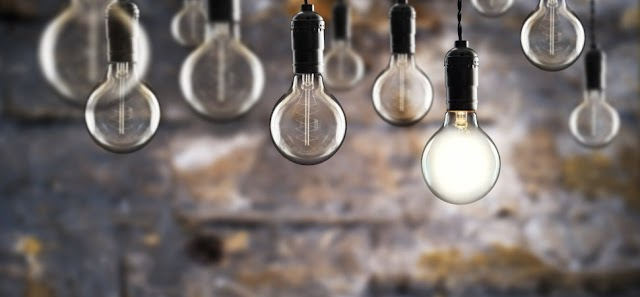 """""""The Simple, 11-Word Formula to Becoming a Thought Leader"""" https://t.co/JPZZV8M8Ah #smallbusiness #feedly"""
