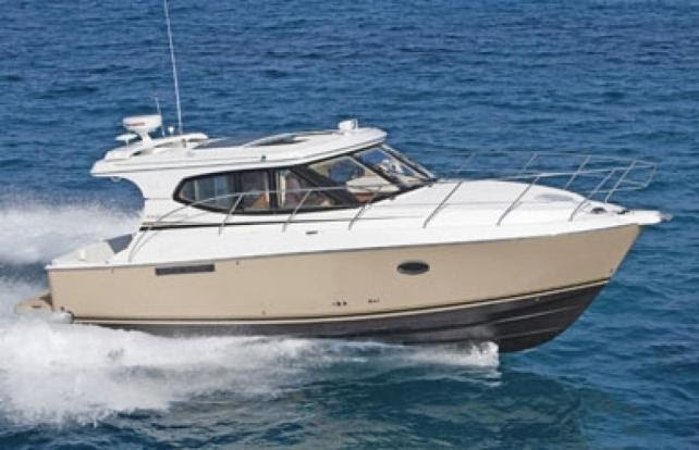 Boat hardtop plans | Whirligigs row