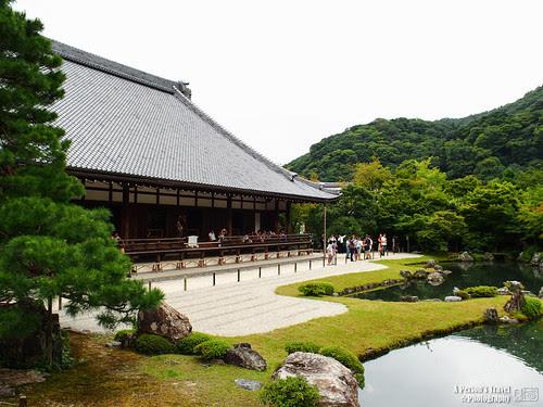 2012_Summer_Kansai_Japan_Day4-32