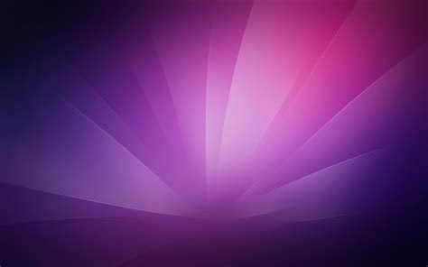 purple abstract backgrounds wallpaper cave