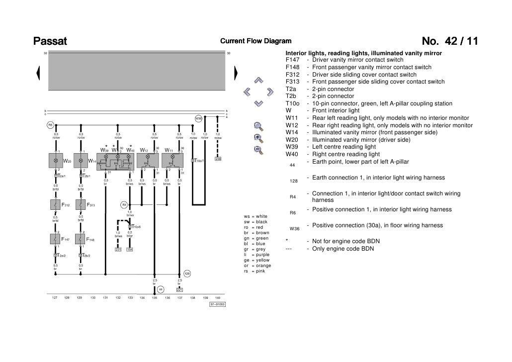 Diagram 2013 Passat Wiring Diagram Full Version Hd Quality Wiring Diagram Diagramnoblea Gisbertovalori It