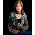 Secteur de Masevaux | Premier roman pour Marie Mancassola
