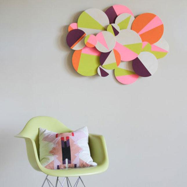 http://diyhome-decorideas.blogspot.com/