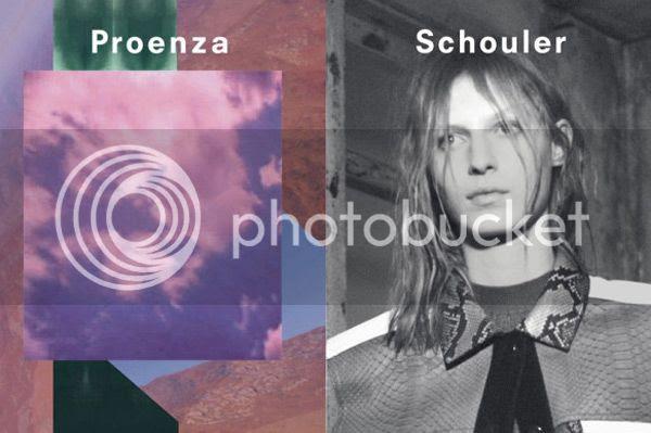 photo Proenza_Schouler_SS13_Ads_03-13_zpsf524dafb.jpg