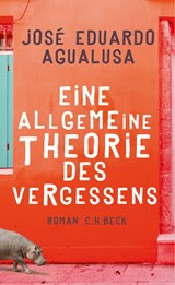 http://www.chbeck.de/Agualusa-Eduardo-allgemeine-Theorie-Vergessens/productview.aspx?product=20342115