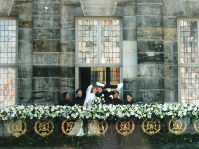 Archivo: Willemmaxima trouwen.jpg