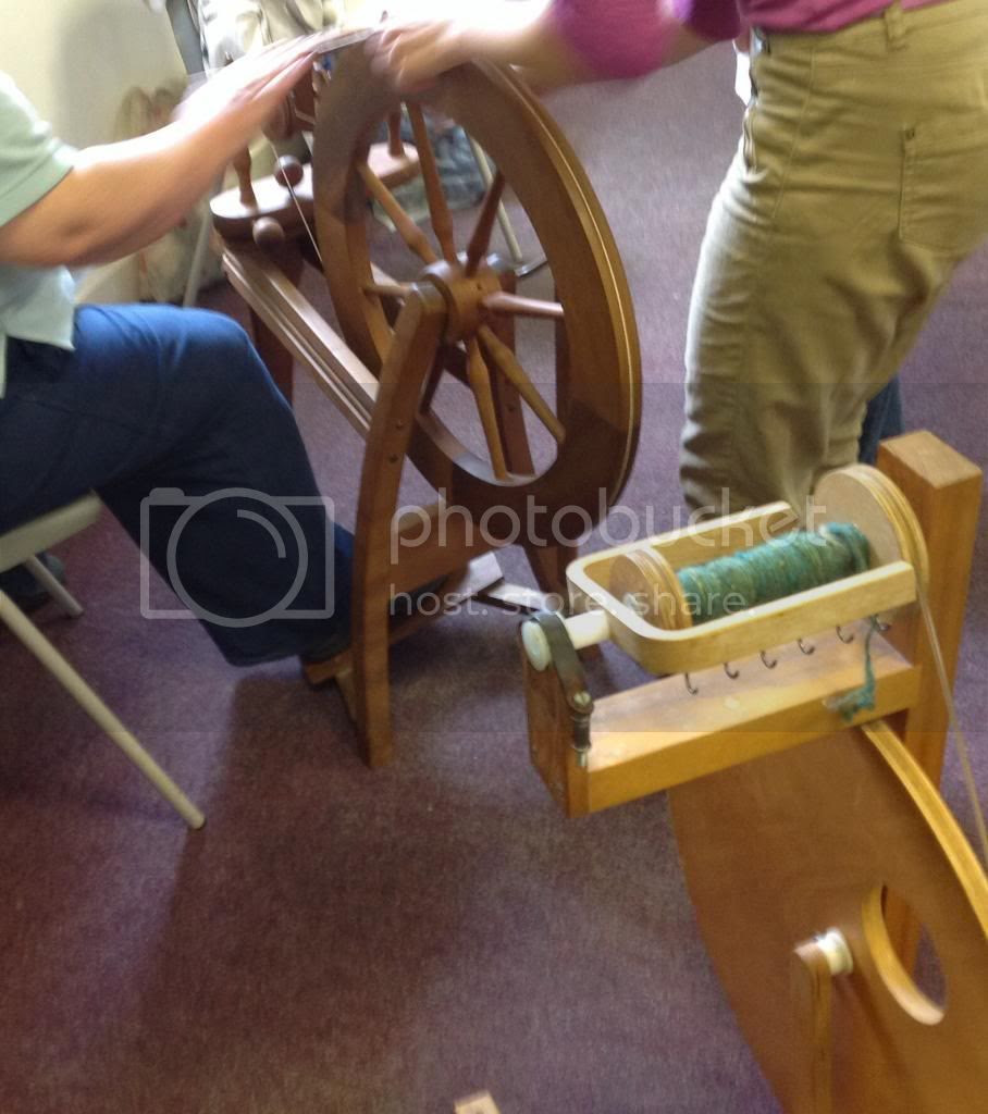 Spinning wheels photo imagejpg3_zps97419306.jpg