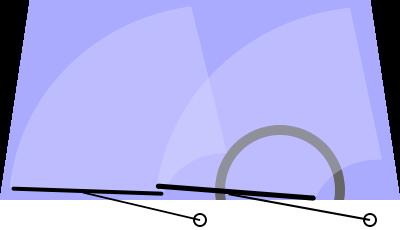 File:Scheibenwischer1.svg