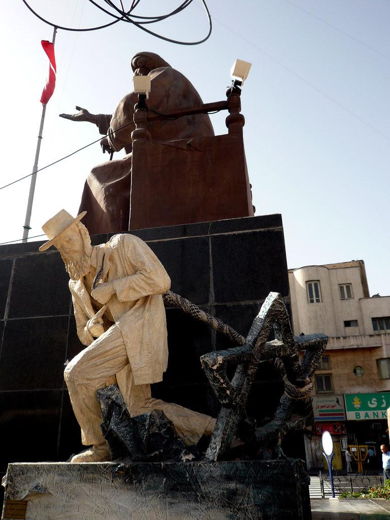estatuajomeini2