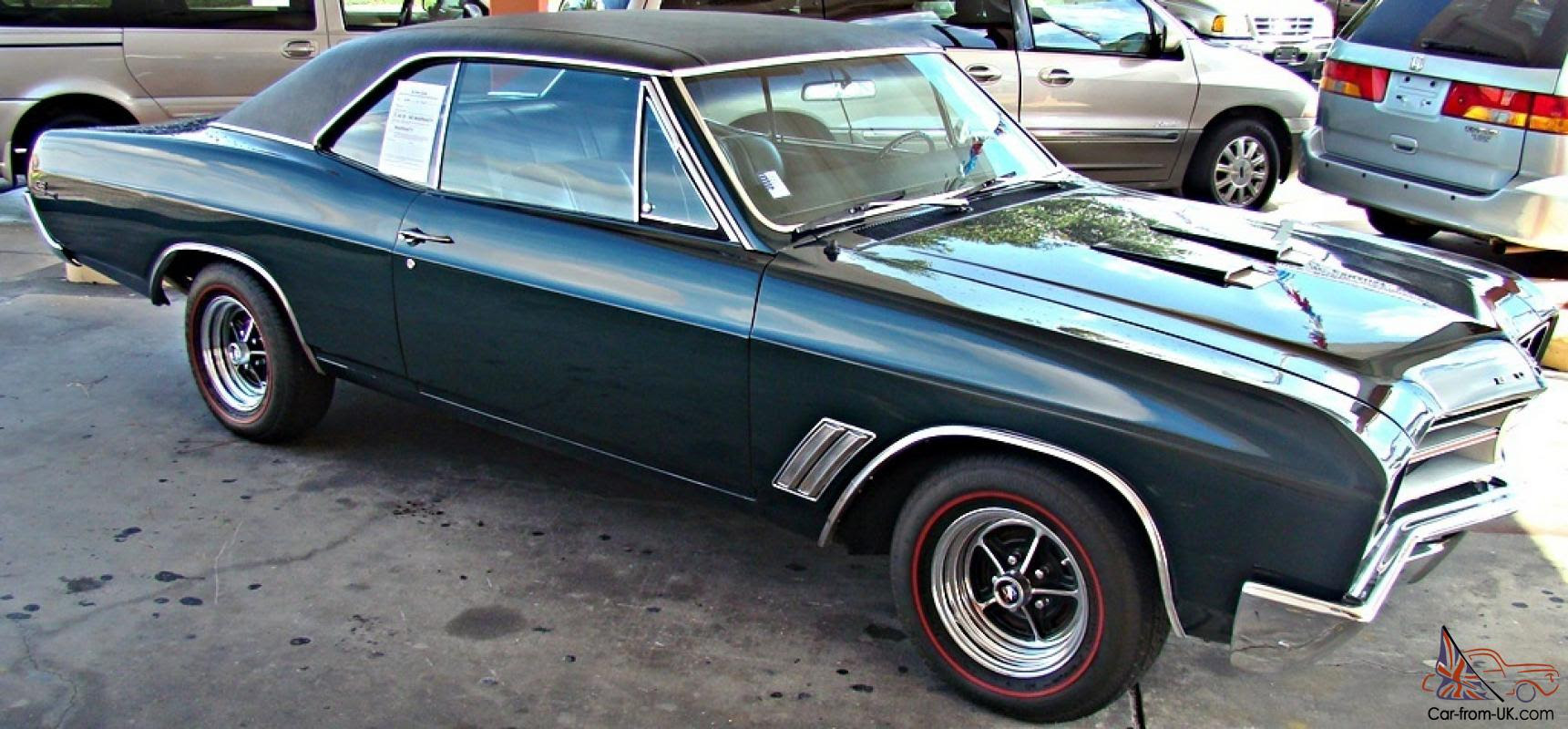E5ac 1967 Buick Special Wiring Diagram Wiring Resources