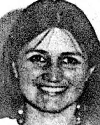 Antonia Margarita Fernández García.
