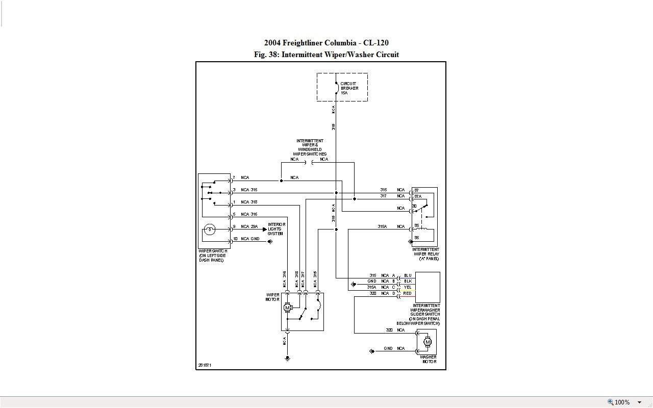 Diagram 2007 Freightliner Columbia Wiring Diagram Manual Full Version Hd Quality Diagram Manual Diagramhyatta Beppecacopardo It