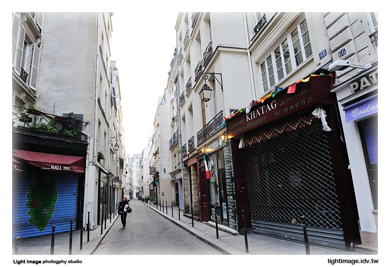 Paris0510_00013