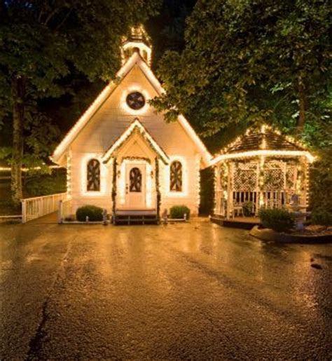 227 best Gatlinburg, TN. images on Pinterest   Gatlinburg