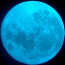 blue moon (2)