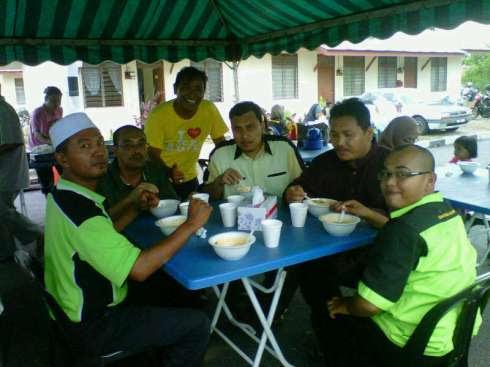 IMG-20121231-WA0009