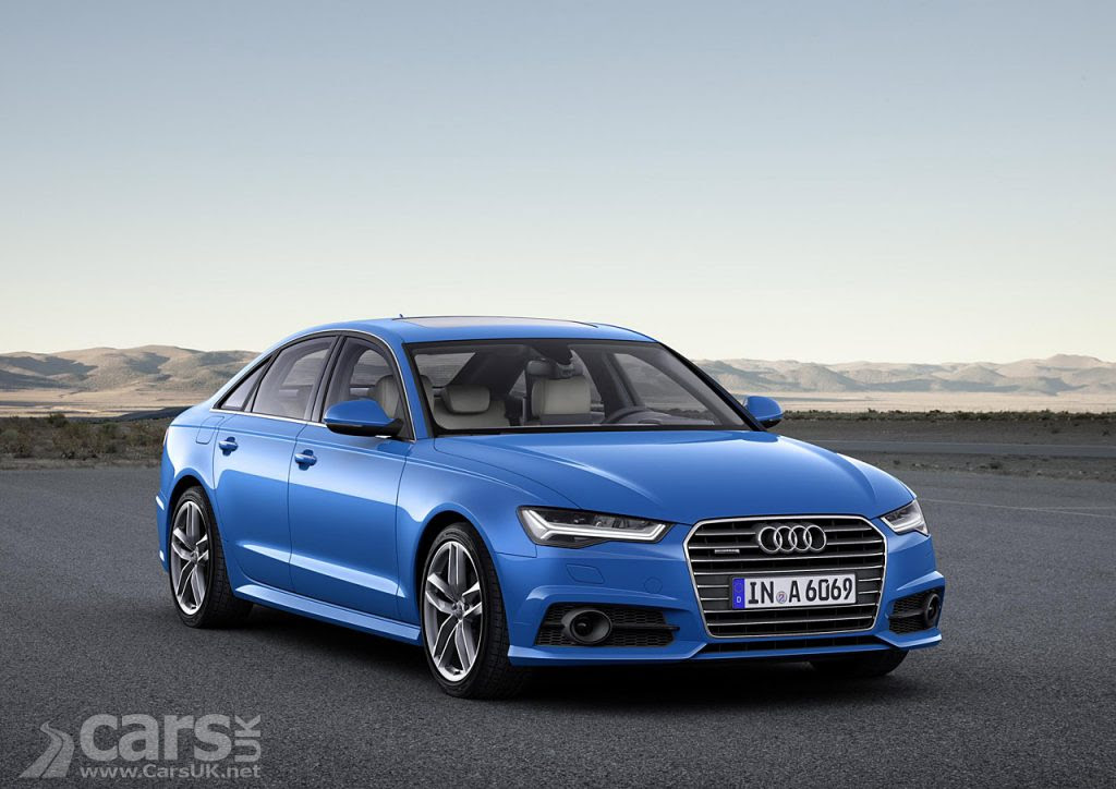 New Performance Cars Coming To Australia