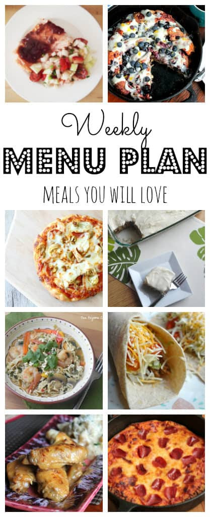 012917 Meal Plan 5-pinterest