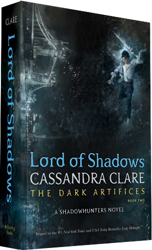 http://shadowhunters.com/wp-content/uploads/2016/11/lord-shadows.png