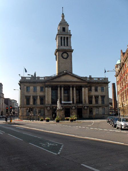 File:Hull Guildhall.jpg