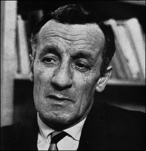Merleau-Ponty - Nhà hiện tượng học vĩ đại nhất của Pháp