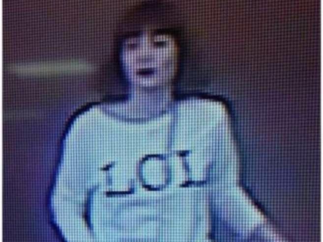 Image result for kim jong nam assassination footage