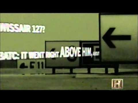 Black Box UFO Secrets