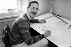 Bill-Waterson.jpg