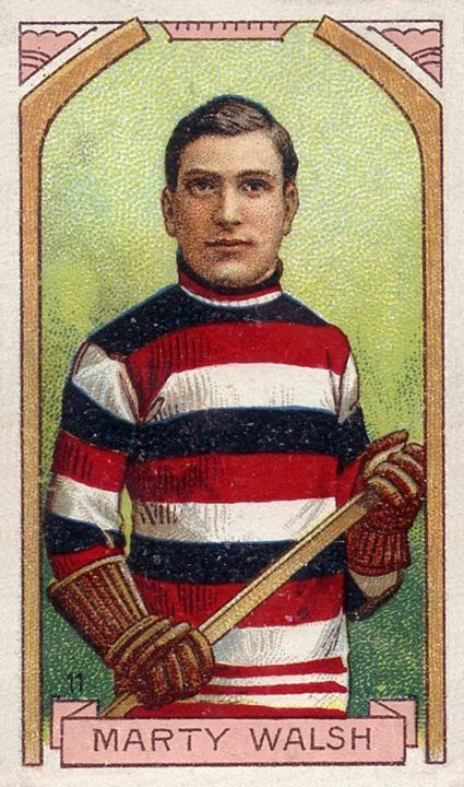 Ottawa Senators 1910-11 jersey, Ottawa Senators 1910-11 jersey