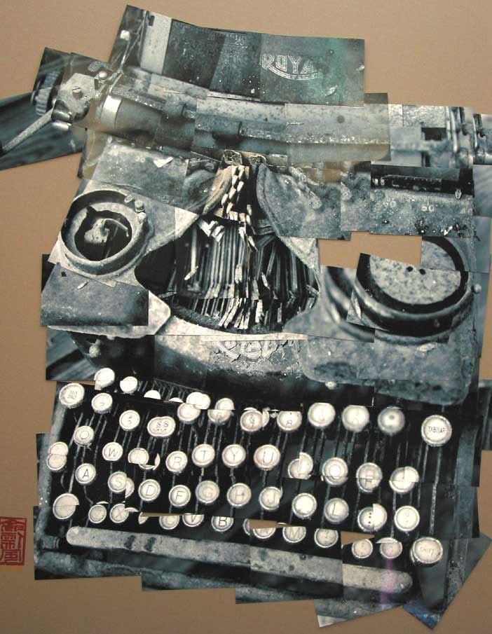 http://restlesswriters.files.wordpress.com/2010/07/typewriter_bad_writing.jpg