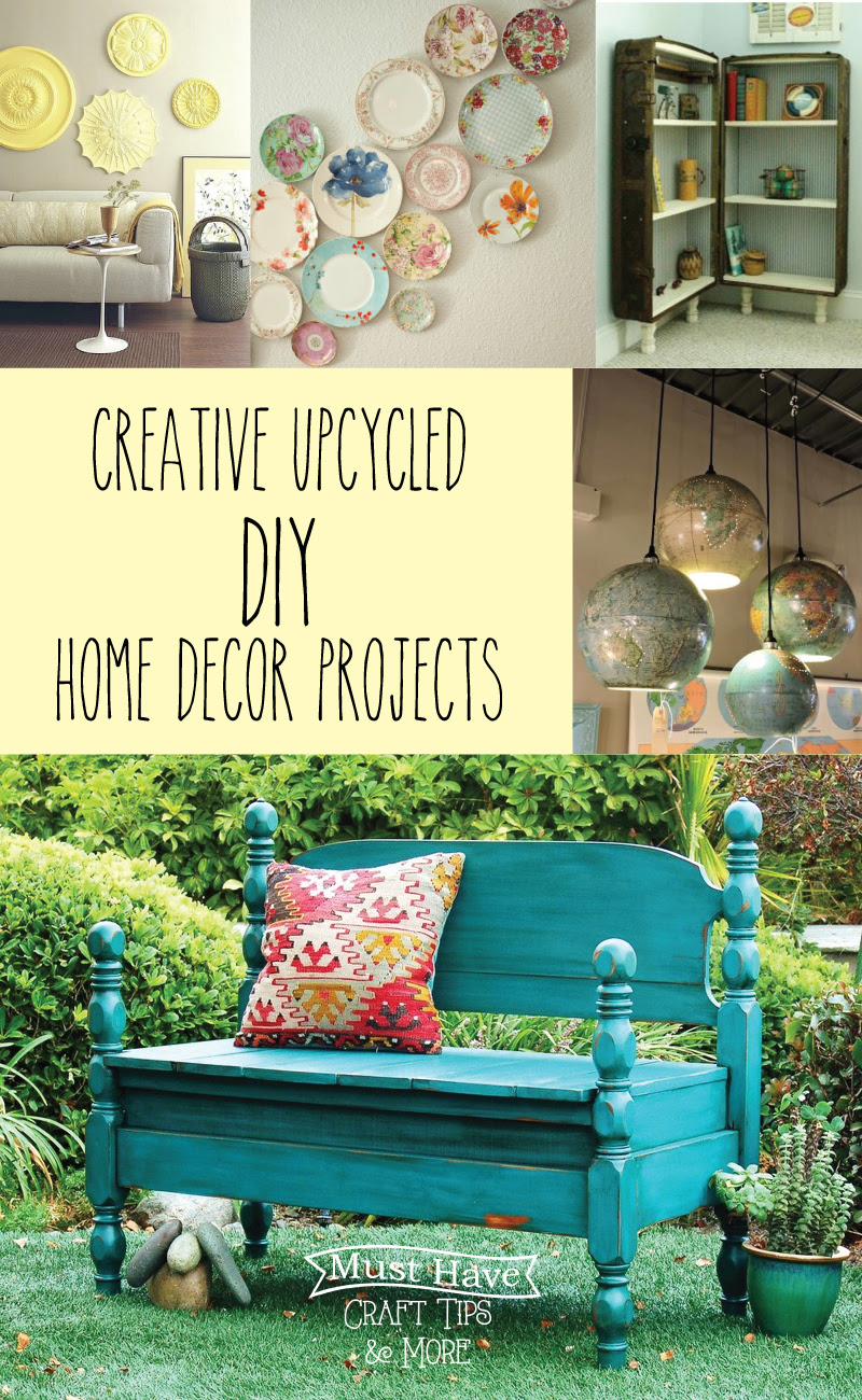 http://www.aglimpseinsideblog.com/2017/02/mhct-creative-upcycled-diy-home-decor.html