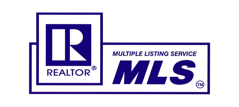 How to Join the Multiple Listing Service (MLS) - Kings ...