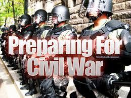 http://thecommonsenseshow.com/siteupload/2013/12/civil-war1.jpg