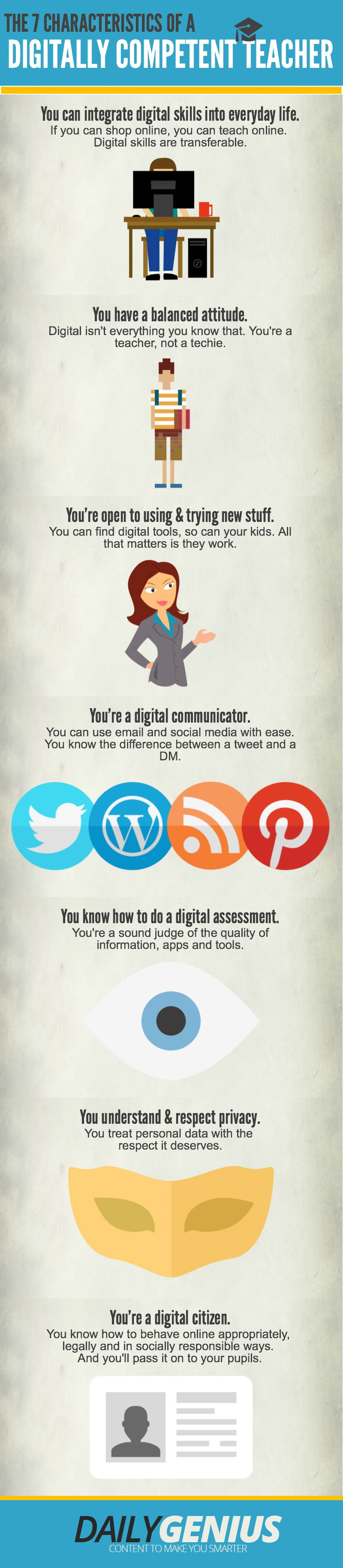 The-Characteristics-of-a-Digitally-Competent-Teacher-Infographic