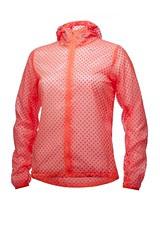 Nike Cyclone Vapor Jacket (front) P4795
