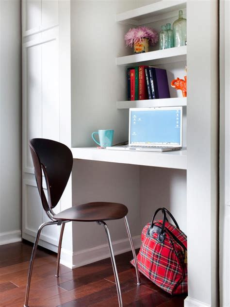 small home office designs  layouts diy