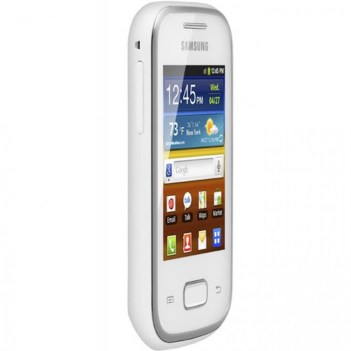 samsung-galaxy-pocket-s5300-bianco-1