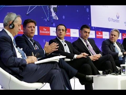 Ντιμιτρόφ: «Θα συνεργαστούμε με τη νέα κυβέρνηση»