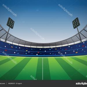 football stadium cartoon images football stadium cartoon images