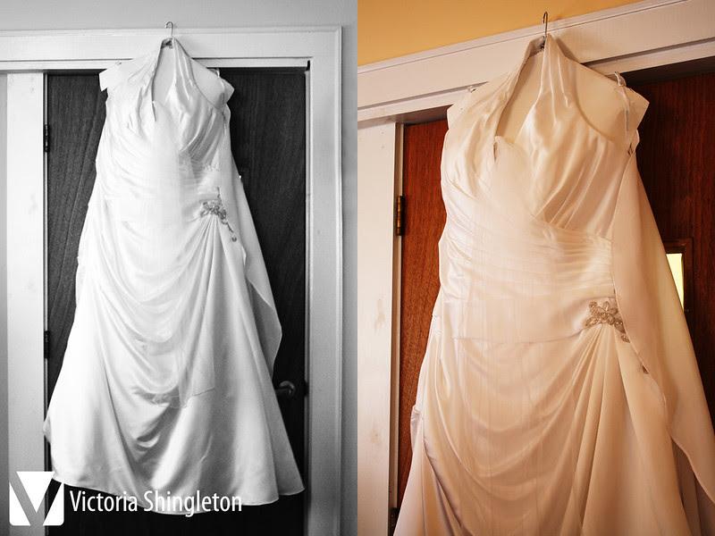 Dress Composite