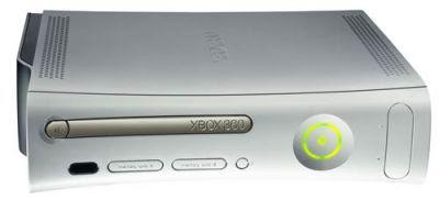 Firmware Hackeado Para Los Lectores Hitachi Lg De Xbox 360 Incubaweb Software Y Web 2 0
