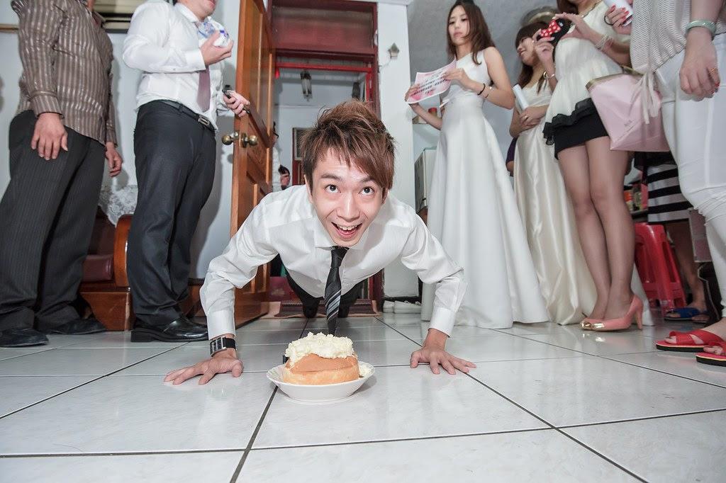 台北婚攝033
