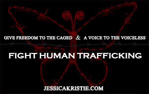 Jessica Kristie