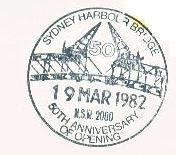 Postmark 19-3-82