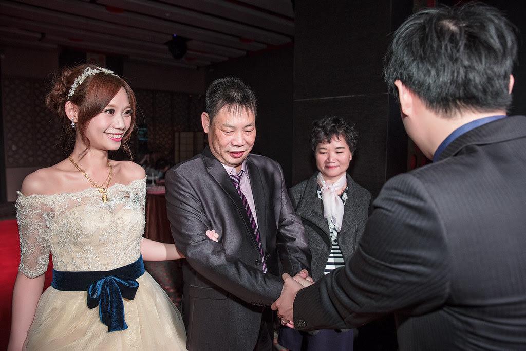 021新竹彭園婚禮紀錄