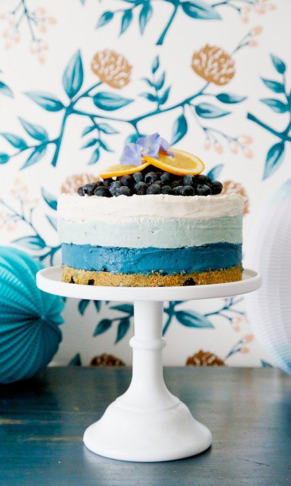photo dessert-600x1000_zpsourbjysj.jpg