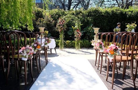 Your guide to wedding venue types   Easy Weddings